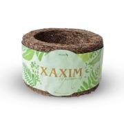 Xaxim de Palmeira Pequeno Biosolvit