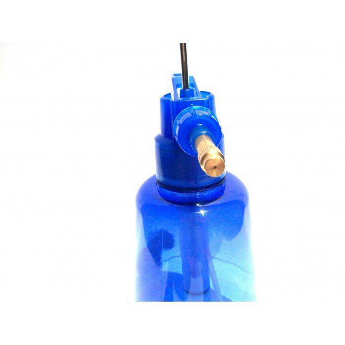 Pulverizador com pressão prévia 1500 ml Trapp SX575-1 - cores sortidas