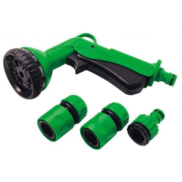 Conjunto para Irrigação Trapp 10 Jatos - DY-2034