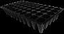 Bandeja para mudas - 50 células - espessura 0,70mm