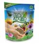 EcoAdubo Fertilizante Orgânico Granulado 750g Classe A - liberação lenta