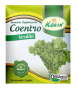 Sementes Orgânicas de Coentro Verdão 5g - Korin