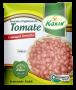 Sementes Orgânicas de Tomate Camaquã Vermelho 0,1g - Korin