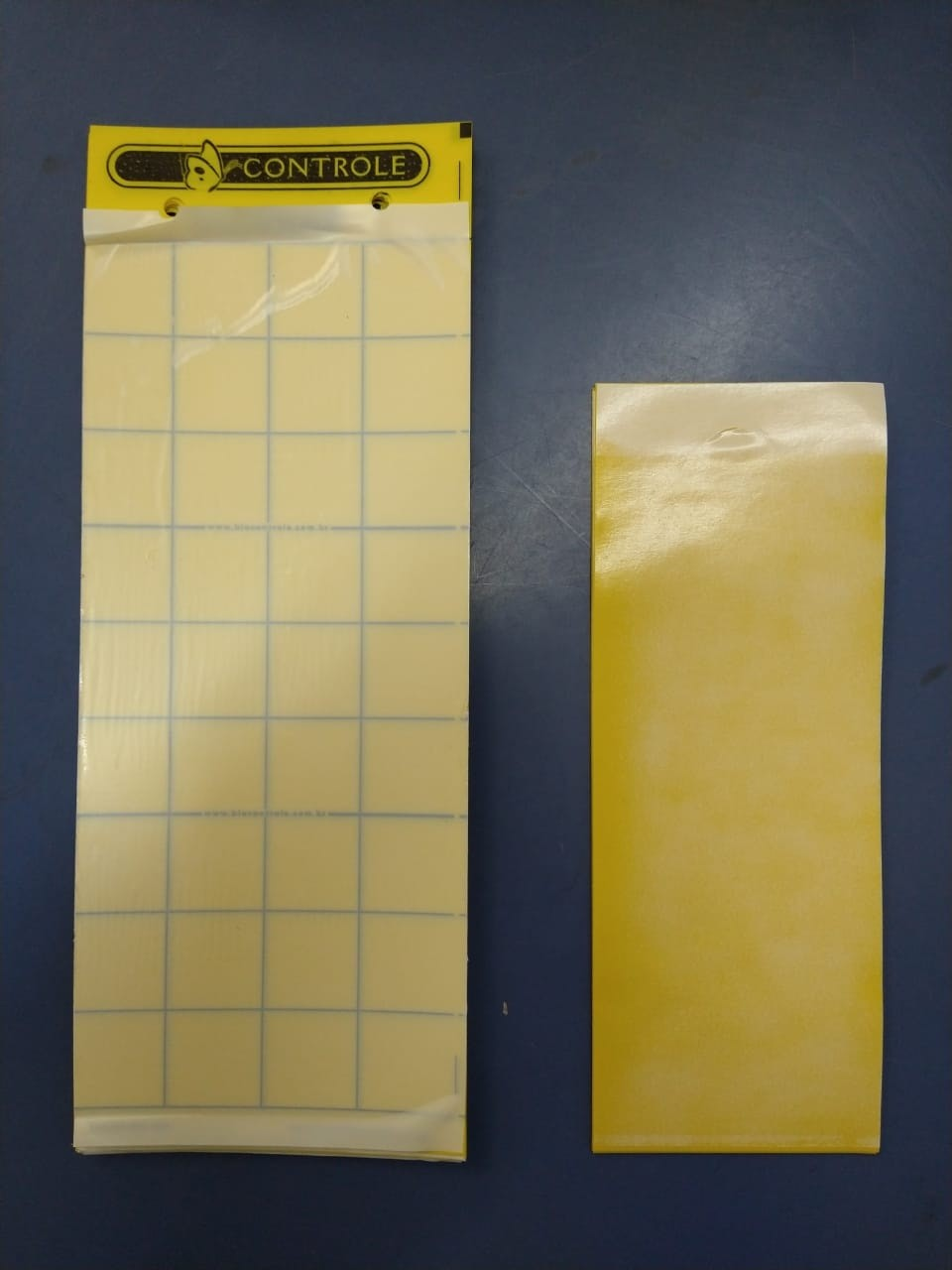 Armadilha Biotrap para Monitoramento e Redução de Insetos com 10 unidades