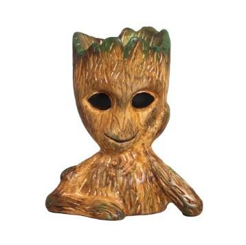 Cachepô de Cerâmica Groot 16cm x 14cm - 5794