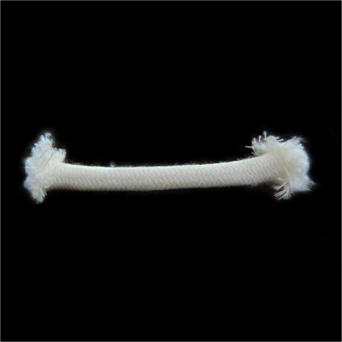 Cordão Raiz Artificial 10 cm Linha Plantar <OU>