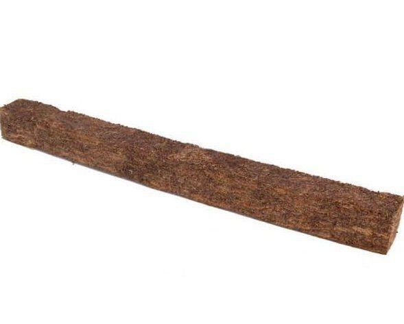 Estaca de Fibra de Coco 30cm COQUIM