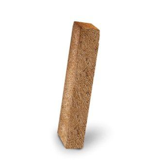 Estaca Fibra de Coco Nutricoco - 40,0 x 5,0 x 5,0 cm
