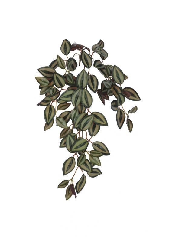 Folhagem Lambari Real Toque de Pendurar X87 Verde 55cm - 39496001