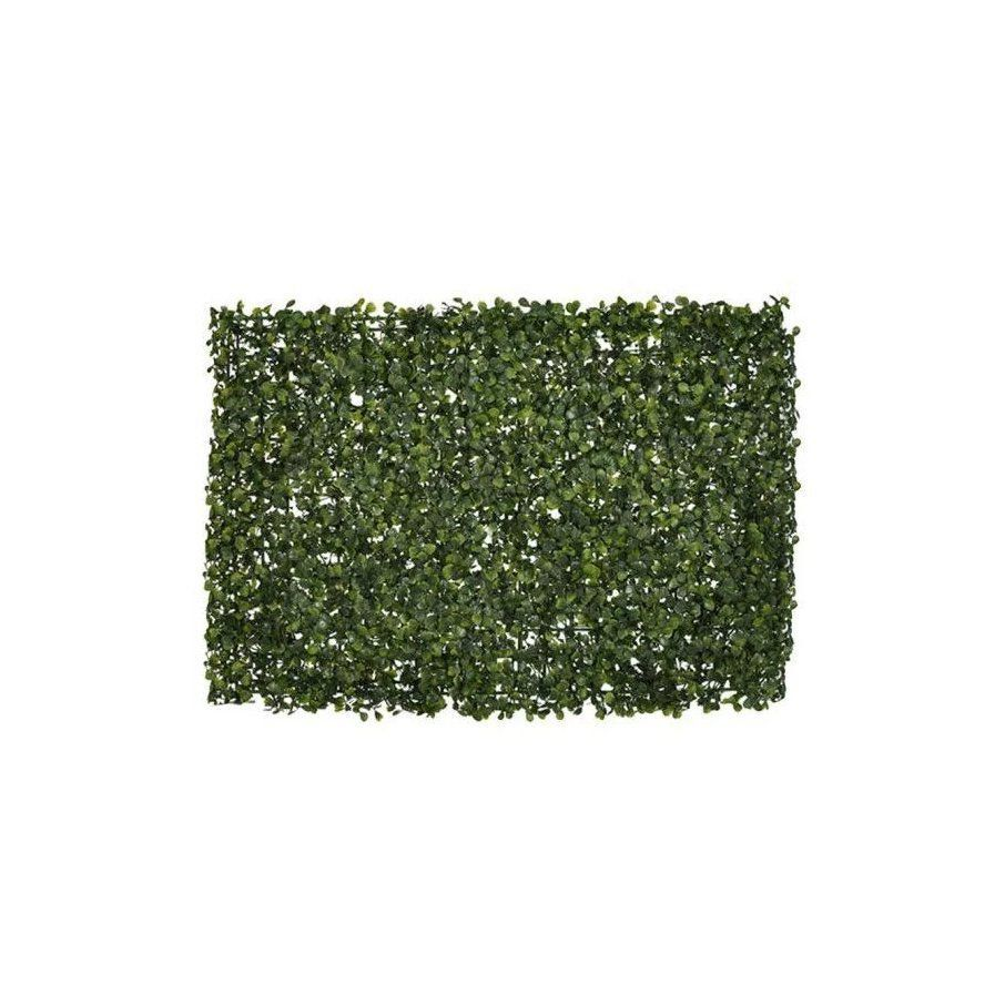 Folhagem Tapete de Grama PLT Verde 59cm x 40cm - 31983001