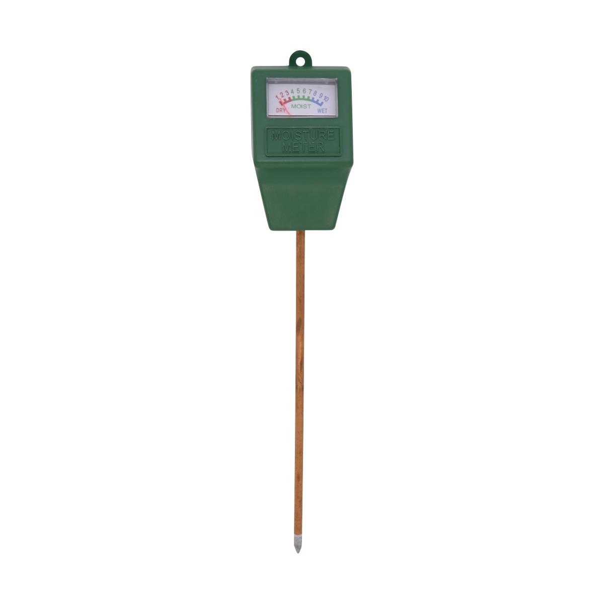 Medidor de Umidade Hoby XMU