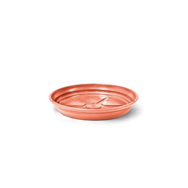 Prato 04 cor cerâmica - Nutriplan