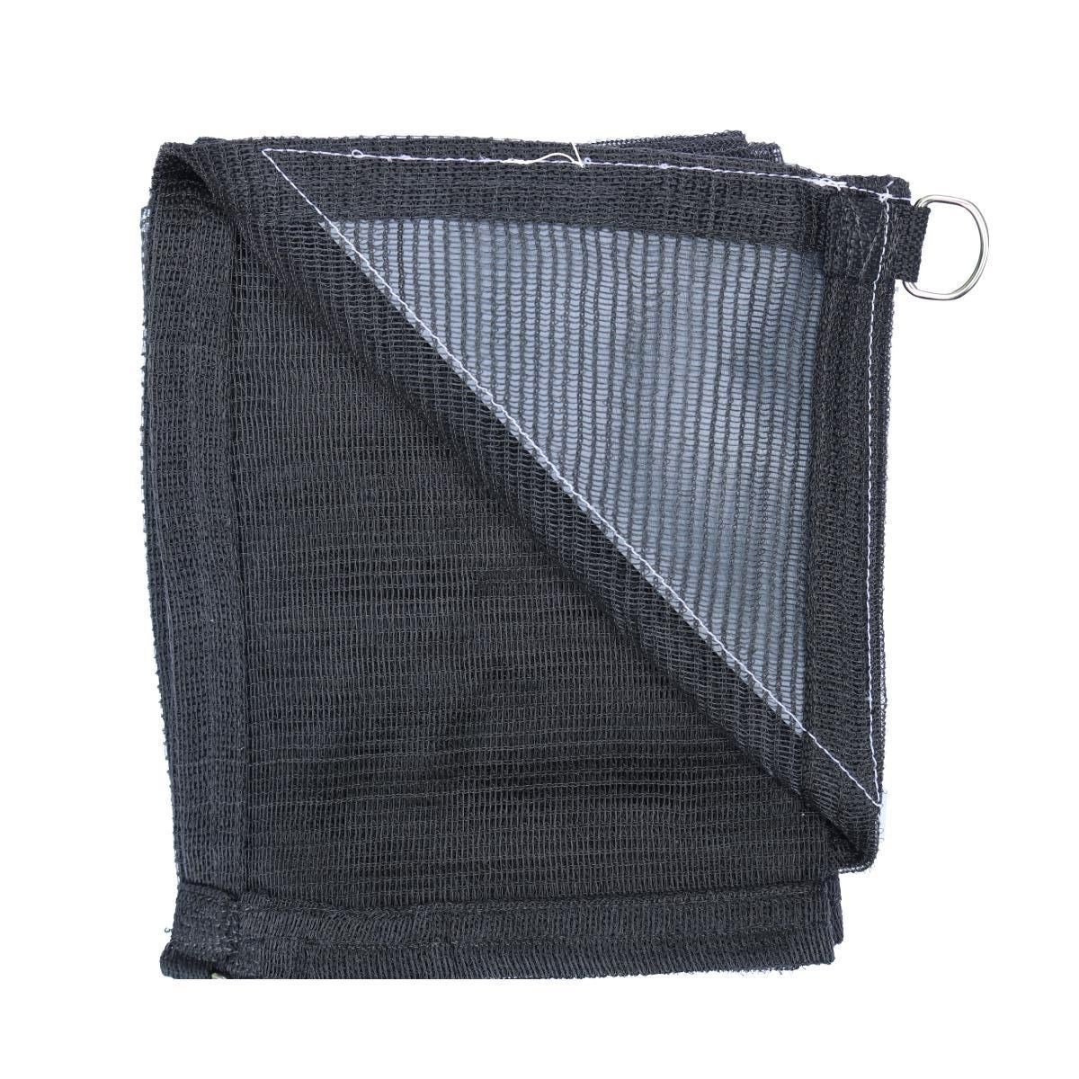 Sombrite 50 Multi Proteção 1m x 1,5m