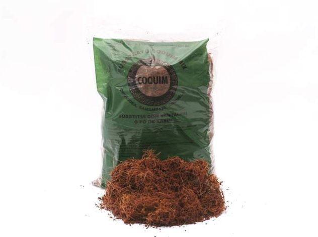 Substrato Coquim Mix 1kg