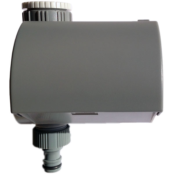 Timer Eletrônico LCD 8 Programas Solenóide NEA2 Elgo