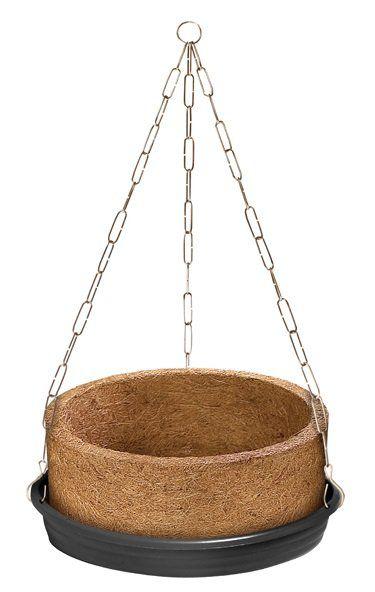 Vaso de fibra de coco Nutricoco completo 05