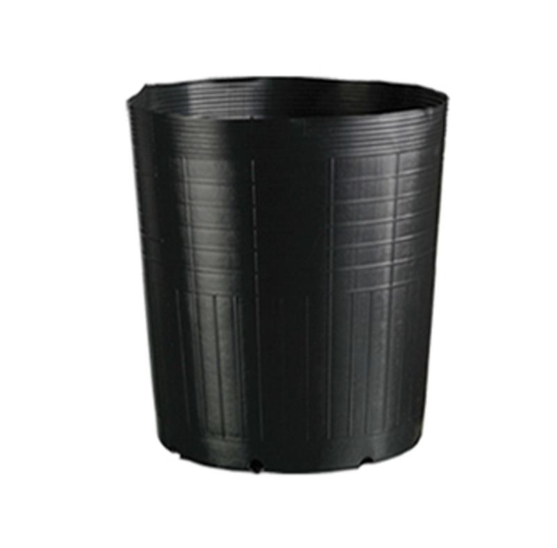 Vaso (embalagem) para mudas pote 14,3 litros
