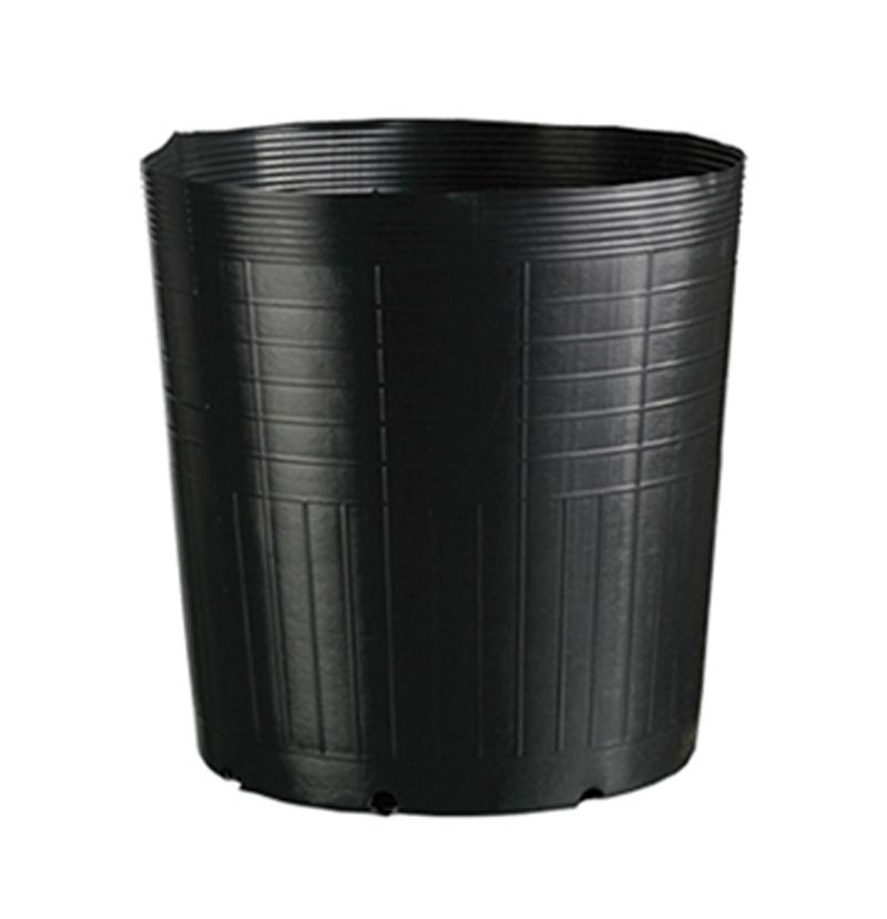 Vaso (embalagem) para mudas pote 18 litros