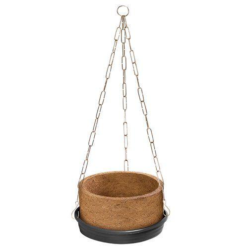 Vaso de fibra de coco Nutricoco completo 02
