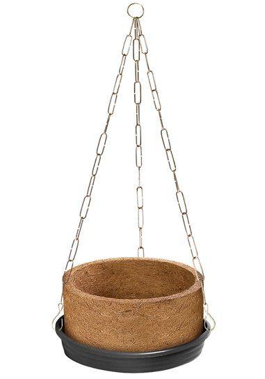 Vaso de fibra de coco Nutricoco completo 03