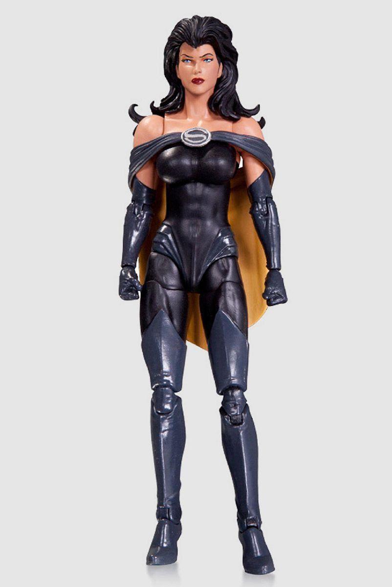 Boneco (Action Figure) Superwoman Crime Syndicate