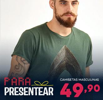 https://www.lojadccomics.com.br/natal-superpoderes-masculino/