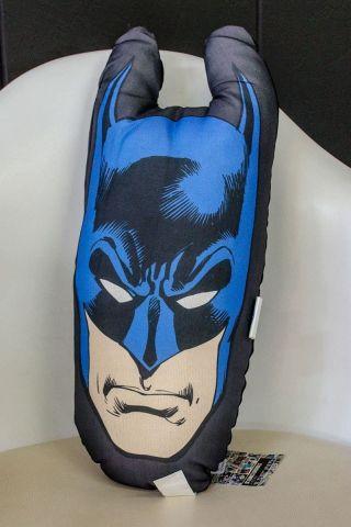 Almofada Batman Face
