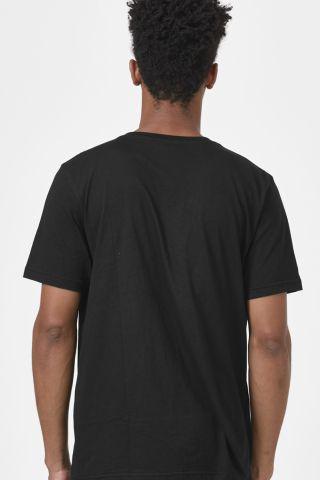 Camiseta Masculina Batman O Cavaleiro das Trevas Retorna