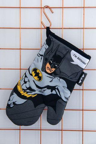 Luva de Forno Batman I'm Batman