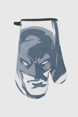 Luva de Forno Justice League Core Batman