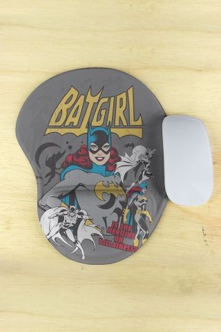 Mousepad Power Girls Batgirl