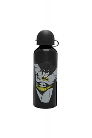 Squeeze Batman Dark