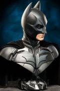 Boneco Batman The Dark Knight Life Size Bust