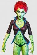Boneco Poison Ivy Arkham Asylum
