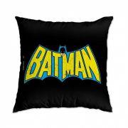 Almofada Batman Logo 60's
