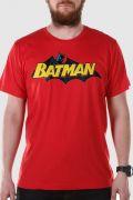 Camiseta Masculina Batman Urban Legend 2