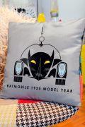 Almofada Batman Batmóvel 1955