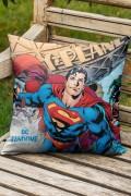 Almofada Fandome Superman