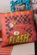 Almofada The Flash Racing