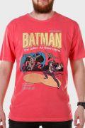 T-shirt Premium Masculina Batman Air Race Game