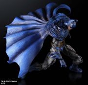Boneco (Action Figure) Batman - Arkham City 1970