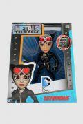 Boneco Catwoman 4