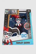 Boneco Harley Quinn DC Girls 4