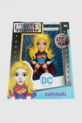 Boneco Supergirl DC Girls 4