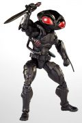 Box Mattel Multiverse Black Manta