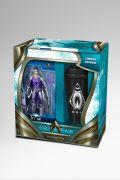 Box Mattel Multiverse Orm