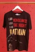 Camiseta Masculina Batman I Am