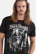 Camiseta Masculina Batman The Dark Knight