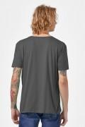 Camiseta Masculina Coringa Heavyweight Dad