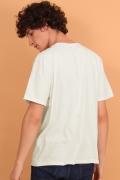 Camiseta Masculina Esquadrão Suicida Ratcatcher 2